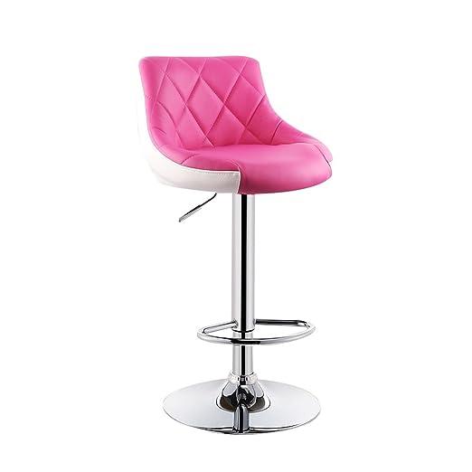 RFQ - Taburete giratorio de 360 grados, silla de oficina ...