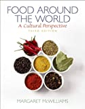 Food Around the World 9780135073353