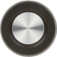 Quality Replacement Timer Knob 3362624 made for Whirlpool Washer