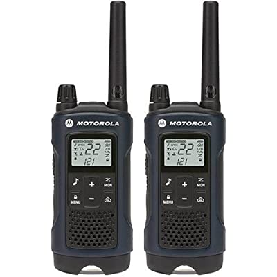 motorola-22-channel-weatherproof-1