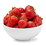 Strawberries, 1 lb