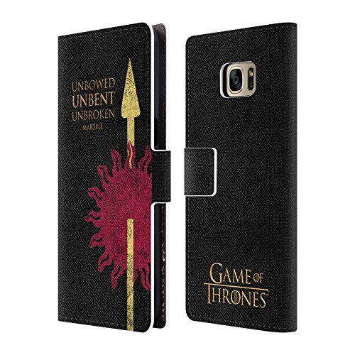 official-hbo-game-of-thrones-martell-house-mottos-leather-book-wallet-case-cover-for-samsung-galaxy-