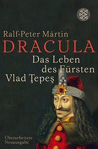 Dracula: Das Leben des Fürsten Vlad Tepes