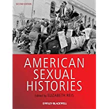 American Sexual Histories
