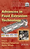 Adavances in Food Extrusion Technology, , 1439815208