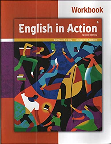 Using English At Work (book+audio)