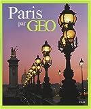 Paris par GEO