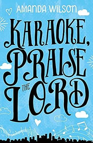 Karaoke, Praise the Lord