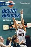 UConn Huskies Women's Basketball, Terese Karmel, 0762735015