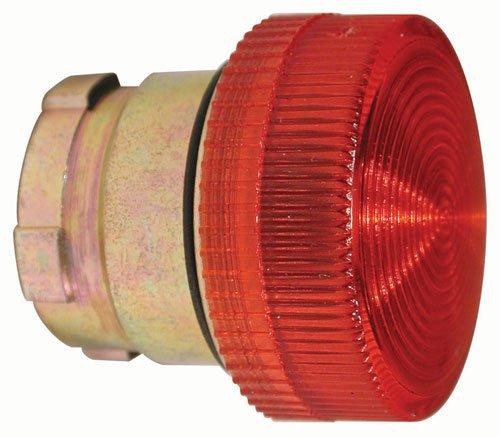 Led Pilot Light 230V in US - 2