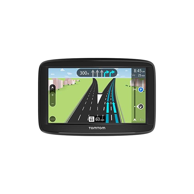 tomtom-via-1525tm-5-inch-gps-navigation