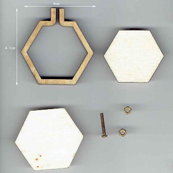 en acier inoxydable avec fer /à maille fine tiss/ée et trou de suspension Singeru Protection d/écran anti-/éclaboussures avec double maille /épaisse pour la cuisine
