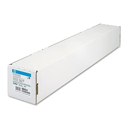 Amazon hp universal bond paper 24 inches x 150 feet roll hp universal bond paper 24 inches x 150 feet roll malvernweather Gallery