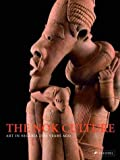 The Nok Culture, Chesi, 3791336460