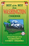 Best of the Best from Washington, , 189306235X