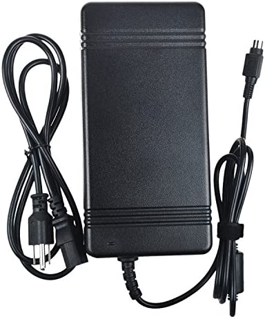-058US GT73VR-Titan-017 17.3 Gaming Laptop PC Power Supply Charger Titan SLI SLLEA 19.5V 11.8A 230W AC//DC Adapter for MSI GT73VR 6RF Titan Pro-035UK 9S7-17A111-035 GT73VR 6RE