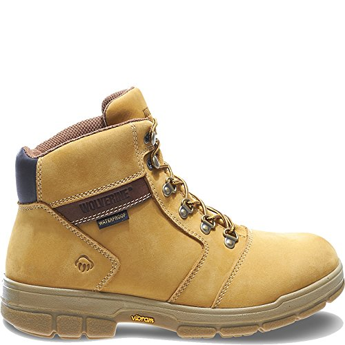 Safety shoes for cold weather - Safety Shoes Today