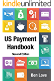 US Payment Handbook: Second Edition
