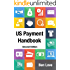 US Payment Handbook: Second Edition