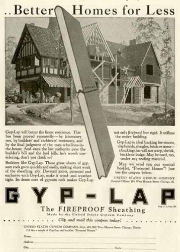 early-advertisement-for-gyp-lap-gypsum-rock-fireproof-wall-sheathing-from-1927-original-paper-epheme