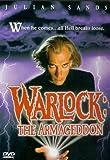 Warlock 2: The Armageddon