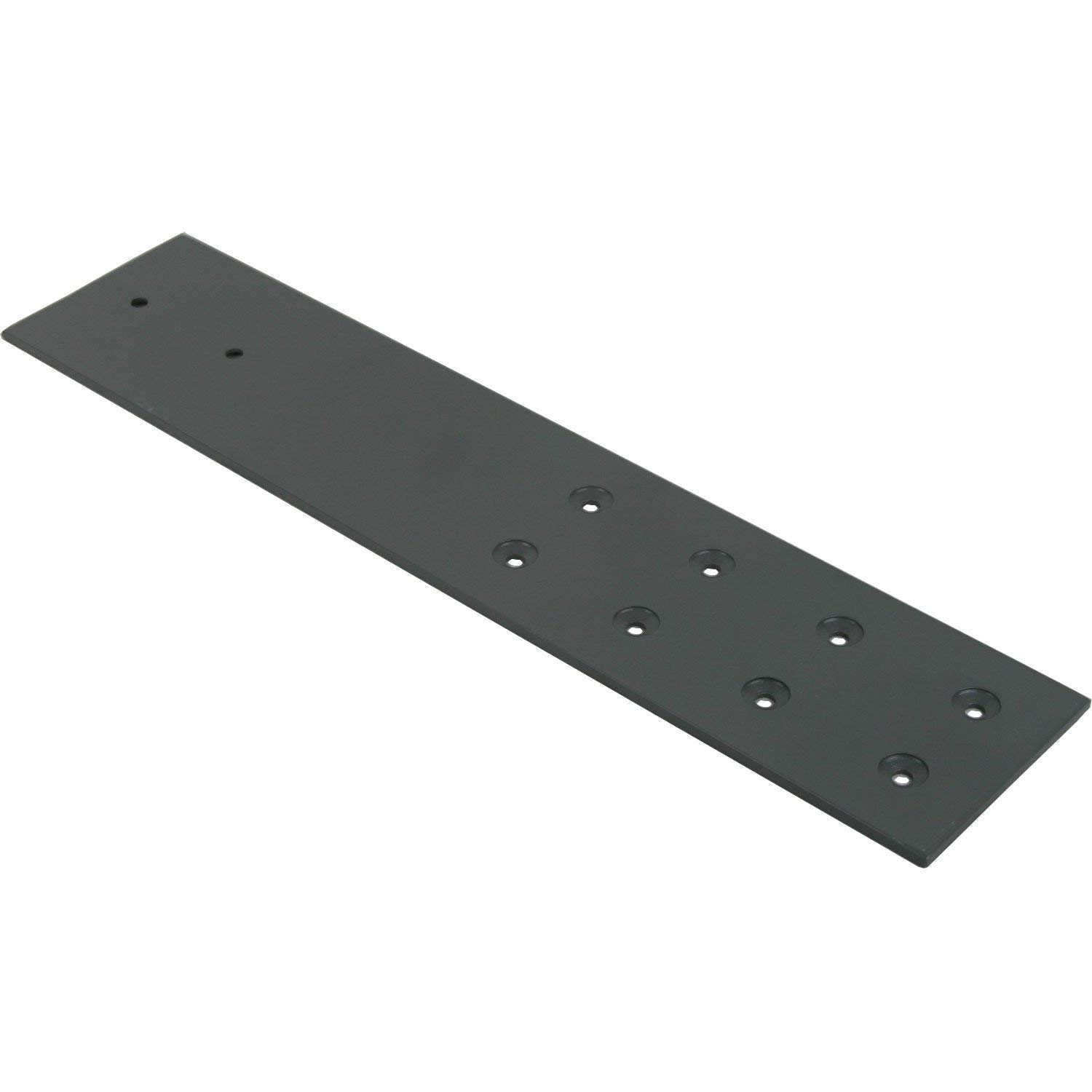 FastCap SB-16STEALTHP 3-1/2-inches x 16-inches SpeedBrace Stealth 300LB, Prime