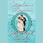 The Ideal Bride | Stephanie Laurens