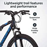 Schwinn S29 Mens Mountain Bike, 29-Inch