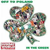 Off to Poland in the Green (feat. Pùca & Ian Drew)