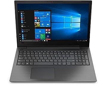 15 Zoll Lenovo Notebook mit HDD unter 500 Euro
