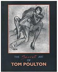Tom Poulton Pdf