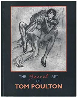 Tom poulton the secret art of an english gentleman