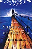 The Supervisor of the Sea and Other Stories, Emil Draitser, 1879378477
