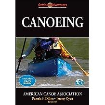 Canoeing: Outdoor Adventures