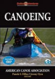 Canoeing (Outdoor Adventures Series), American Canoe Association, 0736067159