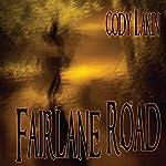 Fairlane Road | Cody Lakin