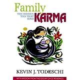 Family Karma: The Hidden Ties That Bind