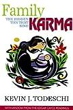 Family Karma, Kevin J. Todeschi, 0876045050