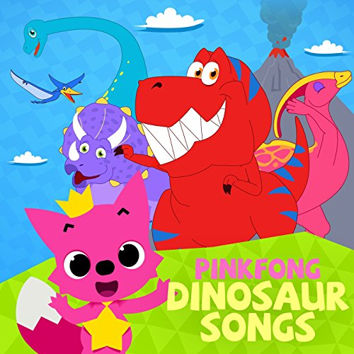 Dinosaurs a to Z]()