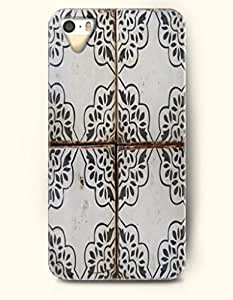 diy phone caseSevenArc Apple iPhone 5 5S Case Moroccan Pattern ( Retro Moroccan Flower Tile Pattern )diy phone case