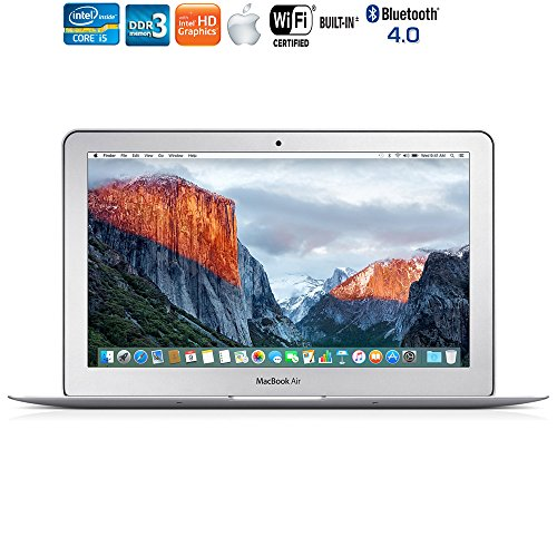 Apple-116-MacBook-Air-16GHz-Dual-core-Intel-Core-i5-Certified-Refurbished