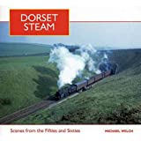 Dorset Steam (Steam Scenes)