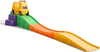 product image for Step2 Up & Down Roller Coaster Ride On