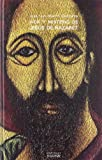 img - for Vida y misterio de Jesus de Nazaret / Life and Mystery of Jesus of Nazareth (Nueva Alianza/ New Alliance) (Spanish Edition) book / textbook / text book