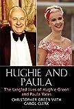 Hughie and Paula, Christopher Green and Carol Clerk, 1861056095