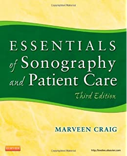 Ultrasound in obstetrics and gynecology a practitioners guide essentials of sonography and patient care 3e fandeluxe Choice Image
