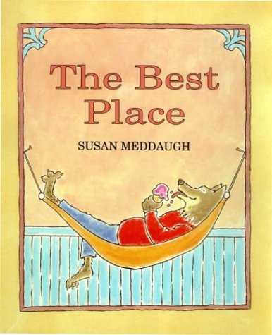 Read Online The Best Place pdf epub