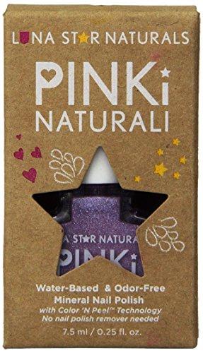 lunastar-pinki-naturali-nail-polish-hartford-025-fluid-ounce