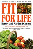 Fit for Life, Diamond, 1567315194