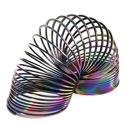 Purple Slinky - Century Novelty 3